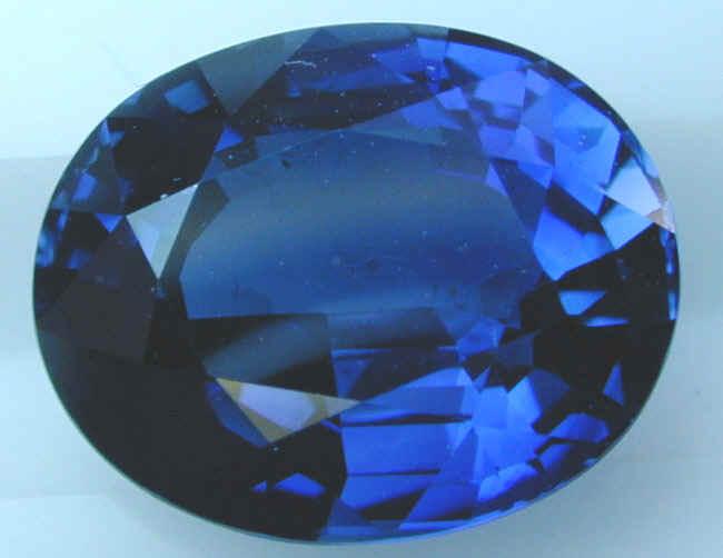 ruby stones amd phenom - photo #18